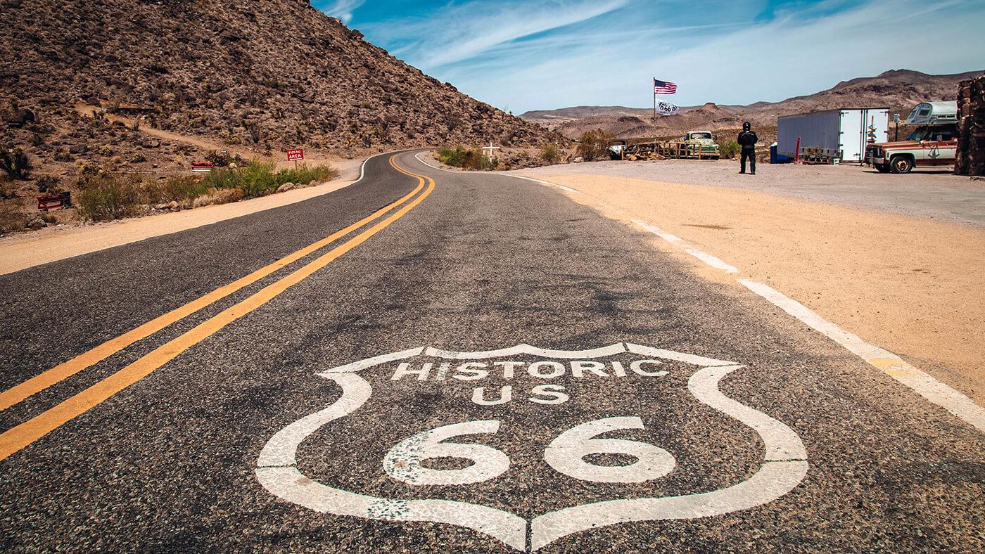 Historyczna 66