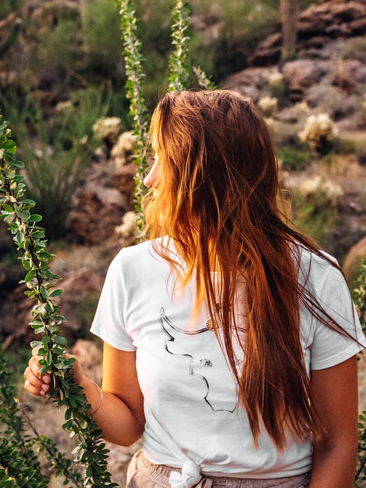 Kaktusy Saguaro
